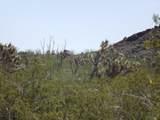 Parcel 874 Spur Dr - Photo 5