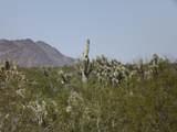 Parcel 874 Spur Dr - Photo 7
