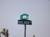 Parcel 874 Spur Dr - Photo 8