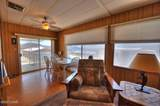 788 Crystal View Dr - Photo 10