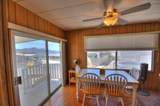 788 Crystal View Dr - Photo 11