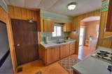788 Crystal View Dr - Photo 13