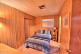 788 Crystal View Dr - Photo 14