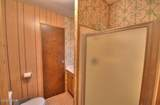 788 Crystal View Dr - Photo 15