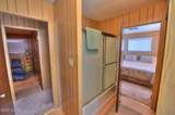 788 Crystal View Dr - Photo 17
