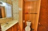 788 Crystal View Dr - Photo 18