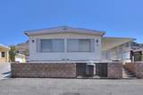 788 Crystal View Dr - Photo 6