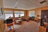 788 Crystal View Dr - Photo 8
