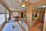 788 Crystal View Dr - Photo 9
