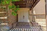 2691 Saratoga Ave - Photo 17