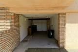 2691 Saratoga Ave - Photo 18