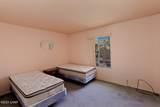 2691 Saratoga Ave - Photo 29