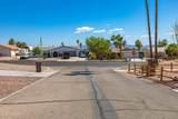 1000 Desert Cove Dr - Photo 62