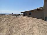 6772 Avienda De Los Foothills - Photo 9