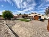 2800 Palo Verde Blvd - Photo 10