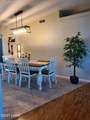 2800 Palo Verde Blvd - Photo 3