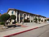 2085 Mesquite Ave - Photo 1