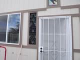 49565 Onyx Ave - Photo 11