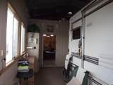 49565 Onyx Ave - Photo 12