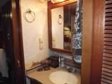 49565 Onyx Ave - Photo 20