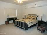 1798 Bahama Ave - Photo 18