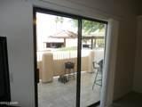 1798 Bahama Ave - Photo 29