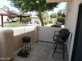 1798 Bahama Ave - Photo 30