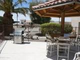 1798 Bahama Ave - Photo 6