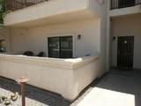 1798 Bahama Ave - Photo 8