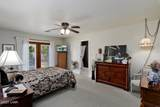 3322 Silverspoon Dr - Photo 12