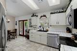 3322 Silverspoon Dr - Photo 8
