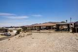 3820 Fortune Dr - Photo 84