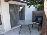 1720 Los Lagos Dr - Photo 3