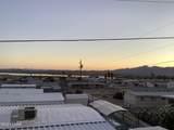 3034 Dawn Dr - Photo 13