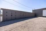 2080 Acoma Blvd - Photo 15