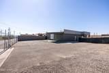 2080 Acoma Blvd - Photo 19
