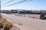 2080 Acoma Blvd - Photo 23