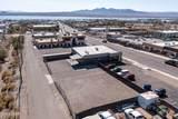 2080 Acoma Blvd - Photo 25