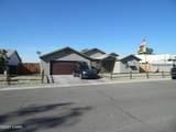 15697 Bonanza Loop - Photo 2