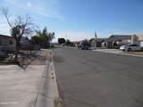 15697 Bonanza Loop - Photo 3