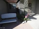 15697 Bonanza Loop - Photo 5
