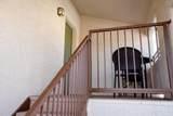2212 Kiowa Blvd - Photo 14