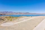 2356 Lake Ridge Way - Photo 13