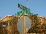 2286 Clarke Dr - Photo 20