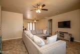 4852 Old West Rd - Photo 10