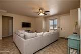 4852 Old West Rd - Photo 11