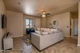 4852 Old West Rd - Photo 12