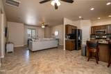 4852 Old West Rd - Photo 14