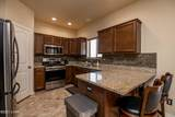 4852 Old West Rd - Photo 15