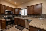 4852 Old West Rd - Photo 16
